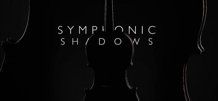 8Dio Symphonic Shadows