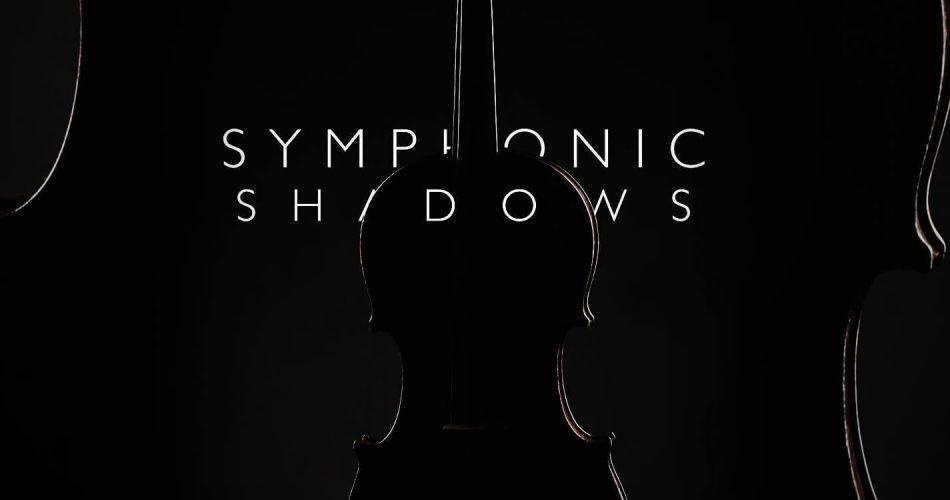 8Dio Symphonic Shadows feat