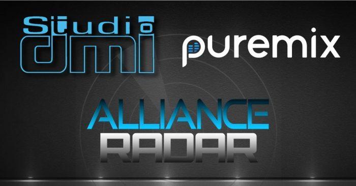Alliance RADAR contest