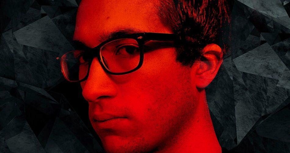 Black Octopus Sound Jem Strickland Vocal Sessions