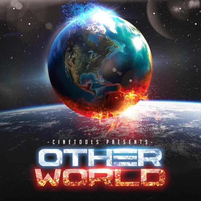 Cinetools Otherworld
