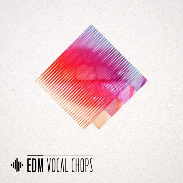 Diginoiz Edm Vocal Chops