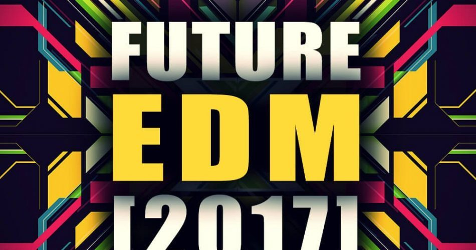 Function Loops   Future EDM 2017