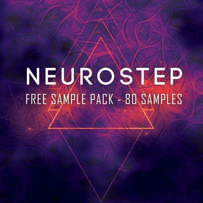 Ghosthack Neurostep