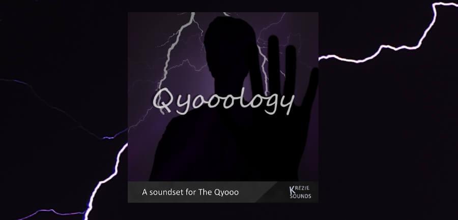 Krezie Sounds Qyooology feat