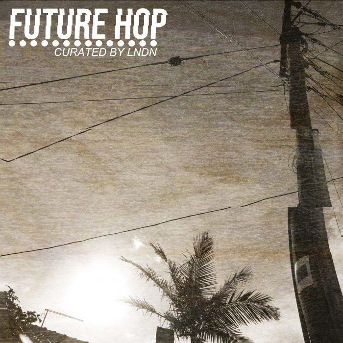 LNDN Future Hop