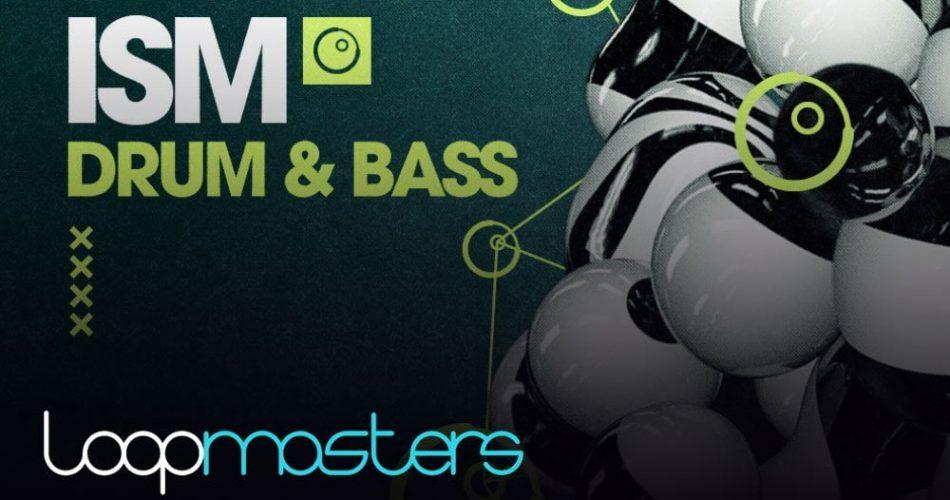 Loopmasters Liquidism Jam Rack
