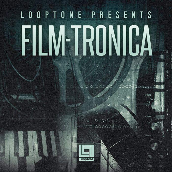 Looptone Filmtronica