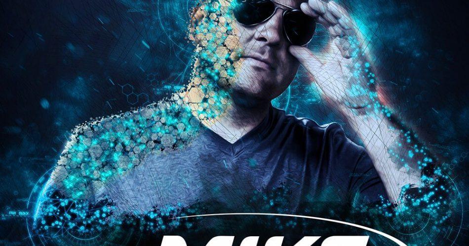Producer Loops M.I.K.E. Push Origins of Trance