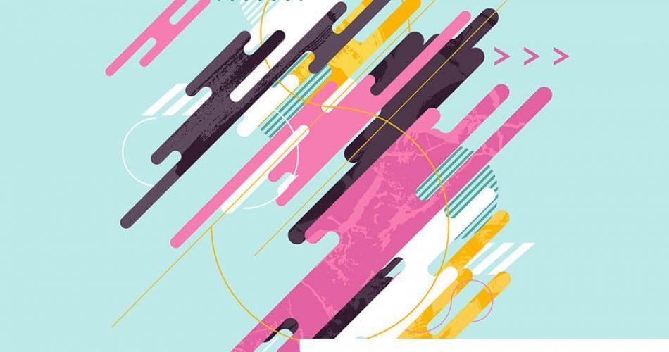 Rankin Audio Future Electronica for Massive