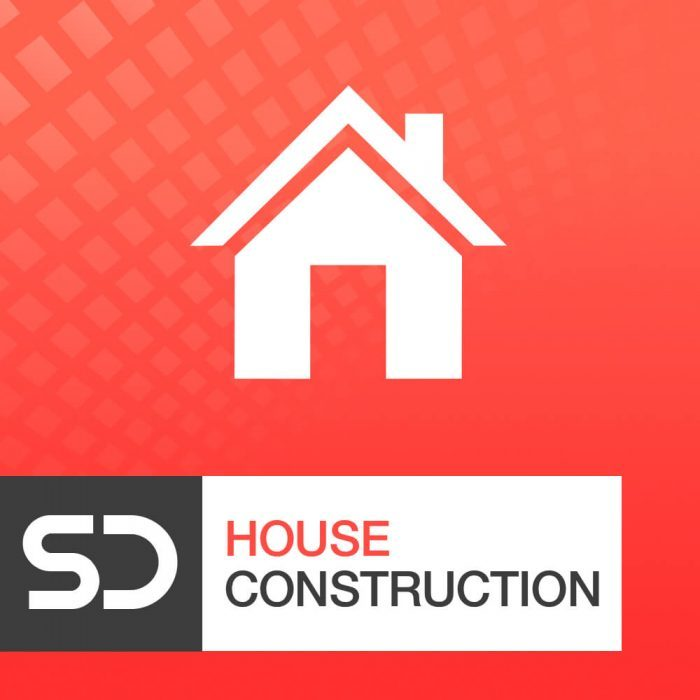 Sample Diggers House Construction
