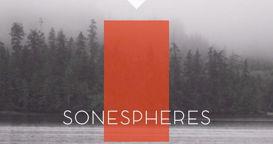 Soundiron Sonespheres Vol 1 Distance feat