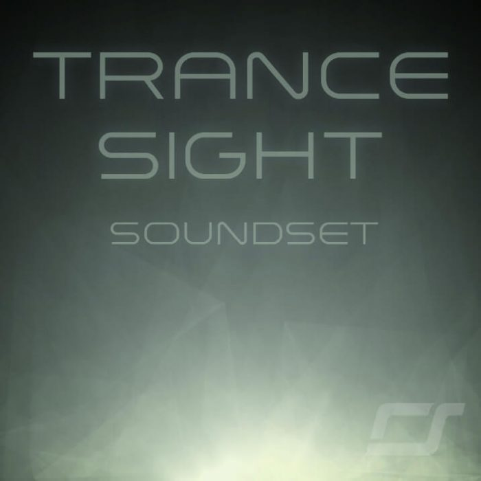Tetarise Trance Sight
