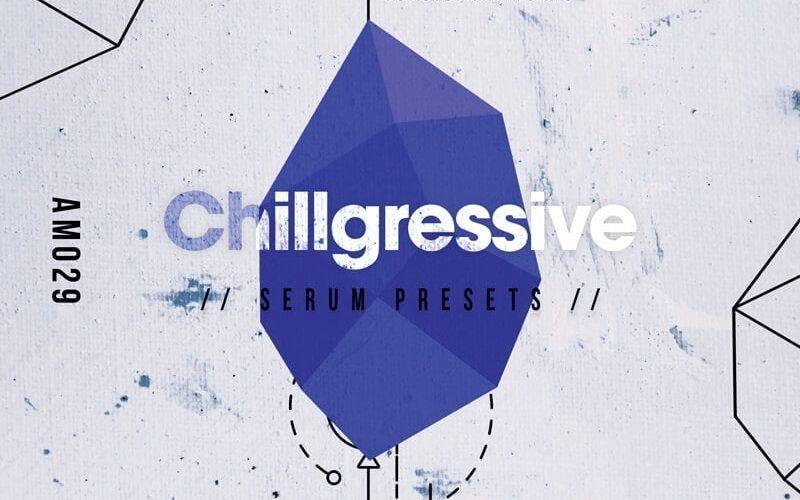 Audiomodern Chillgressive
