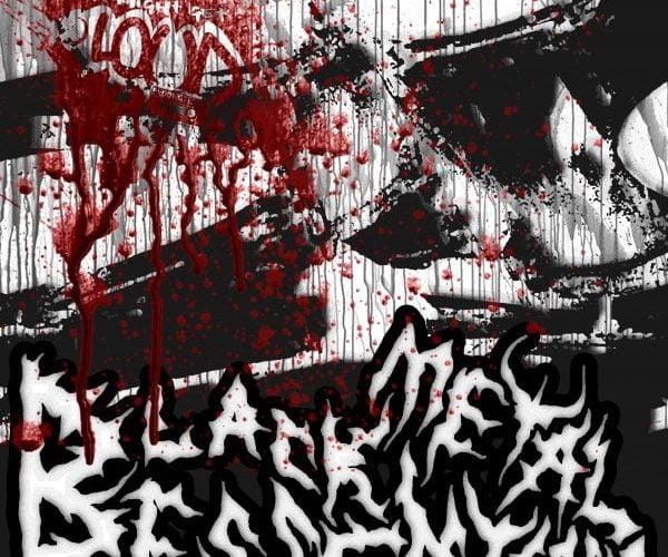 Black Metal Essentials MIDI Groove Pack
