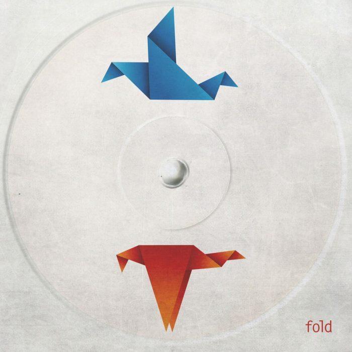Fold Organic Inspirations