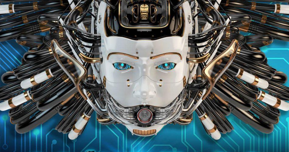 ILIO Robotica