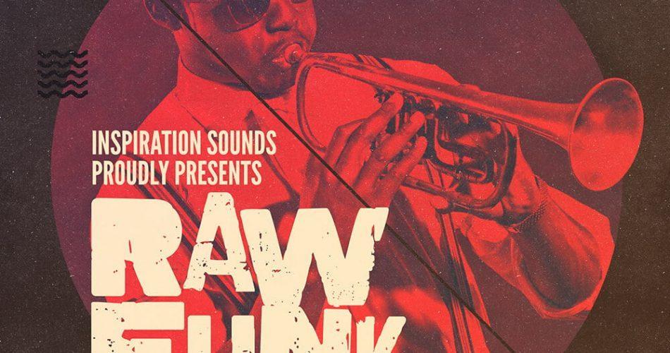 Inspiration Sound Raw Funk