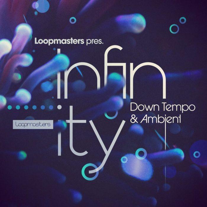 Loopmasters Infinity