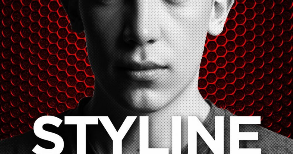 Loopmasters Styline Power House