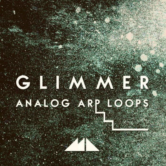 ModeAudio Glimmer