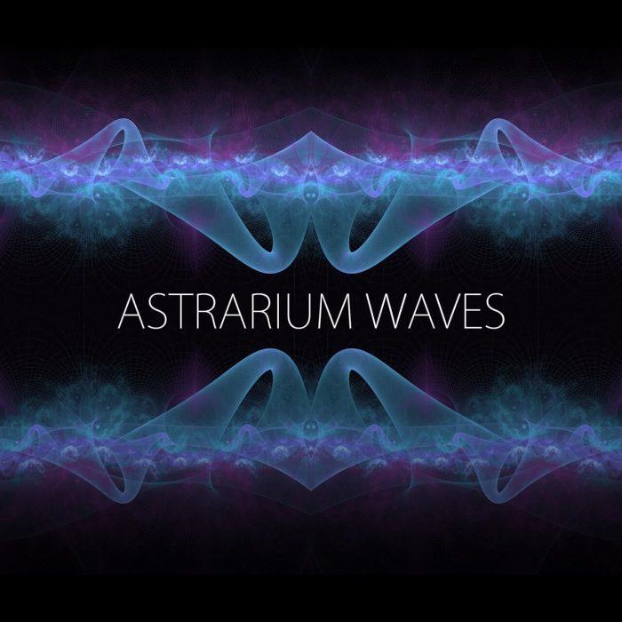 Moscillate Astrarium Waves