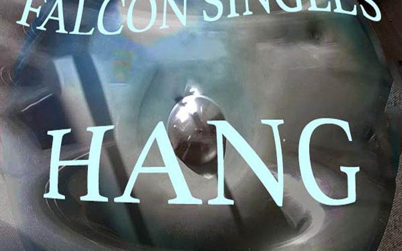 Patchpool Falcon Singles Hang