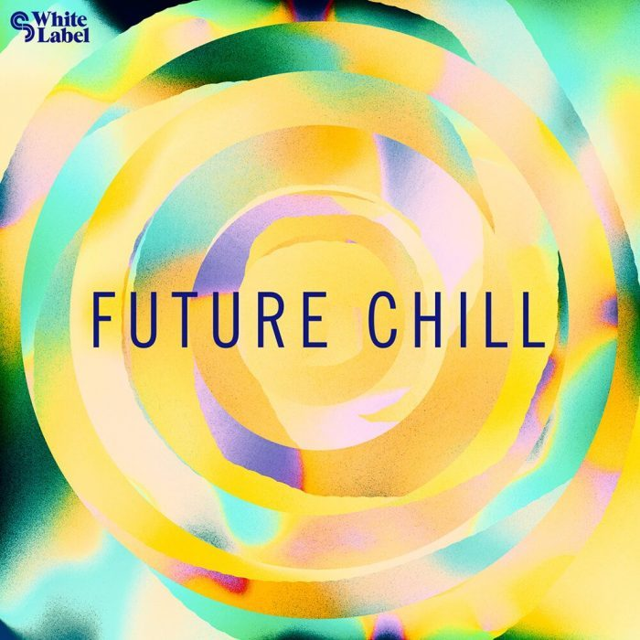 Sample Magic Future Chill