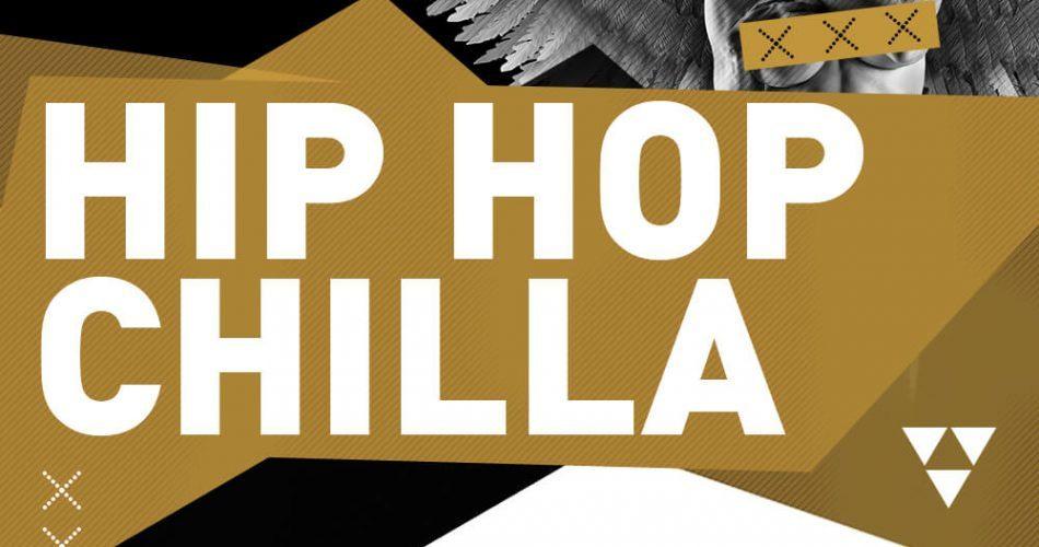 Singomakers Hip Hop Chilla