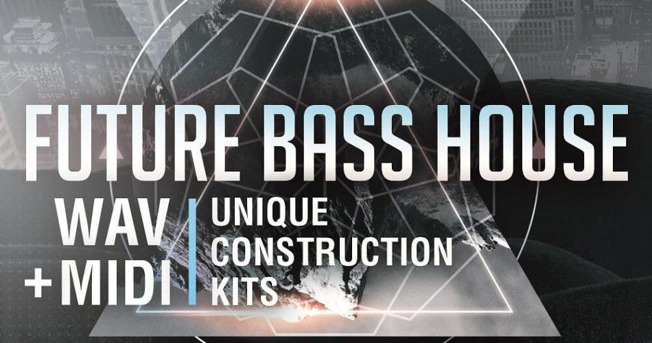 Triad Sounds Future Bass House