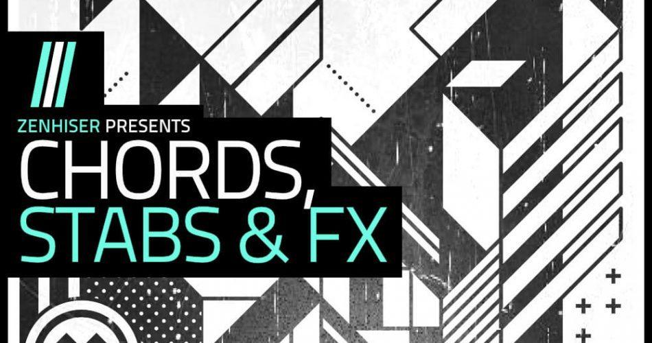 Zenhiser Chords, Stabs & FX