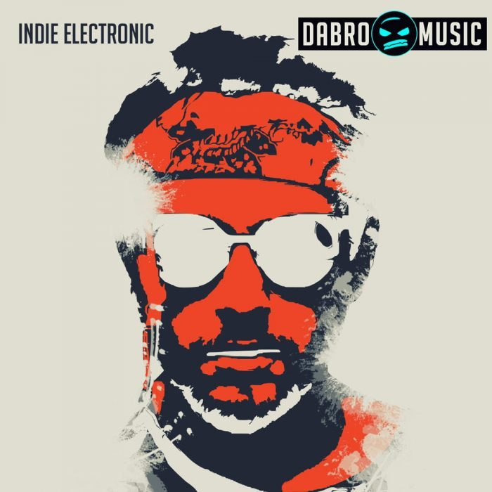 Dabro Music Indie Electronic