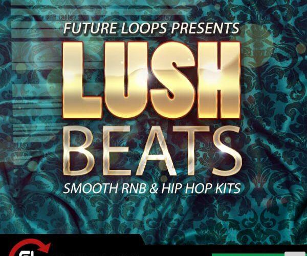 Future Loops Lush Beats