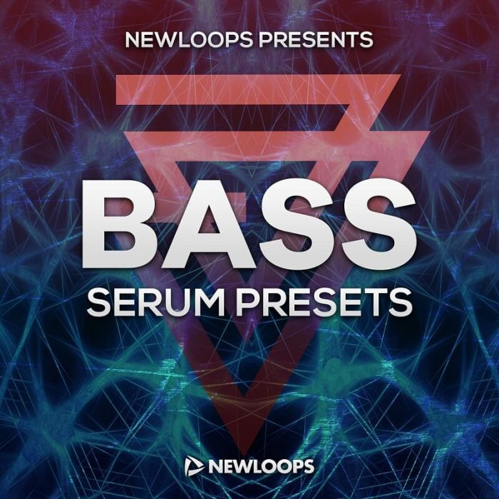 New Loops Serum Bass