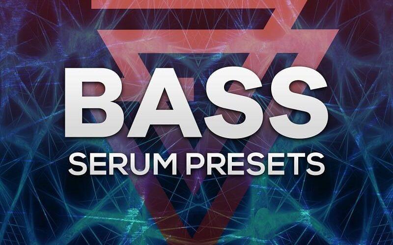 New Loops Serum Bass