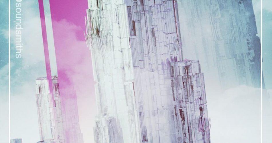 Prime Loops Future Chords & Melodies Vol 2