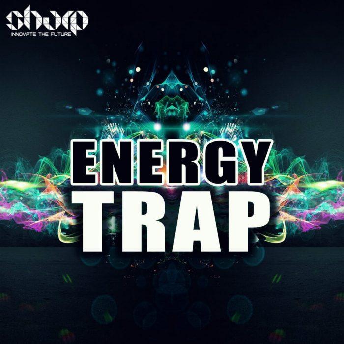 SHARP   Energy Trap