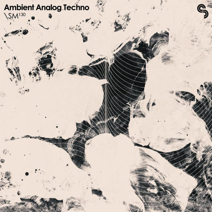 Sample Magic Ambient Analog Techno