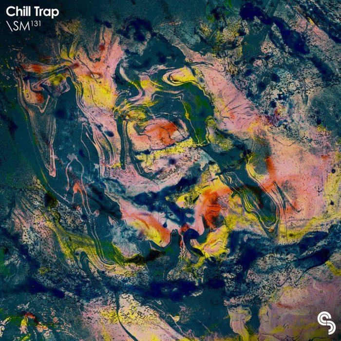 Sample Magic Chill Trap