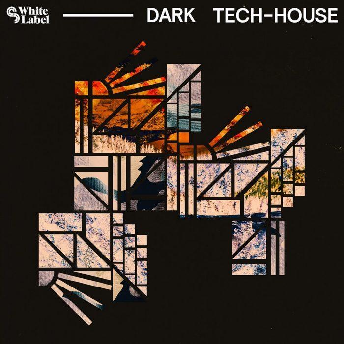 Sample Magic Dark Tech House