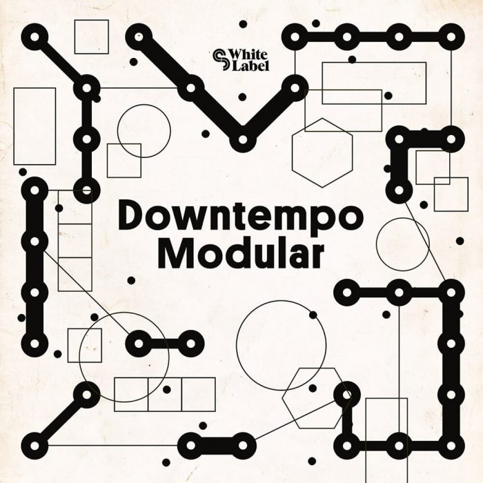 Sample Magic Downtempo Modular