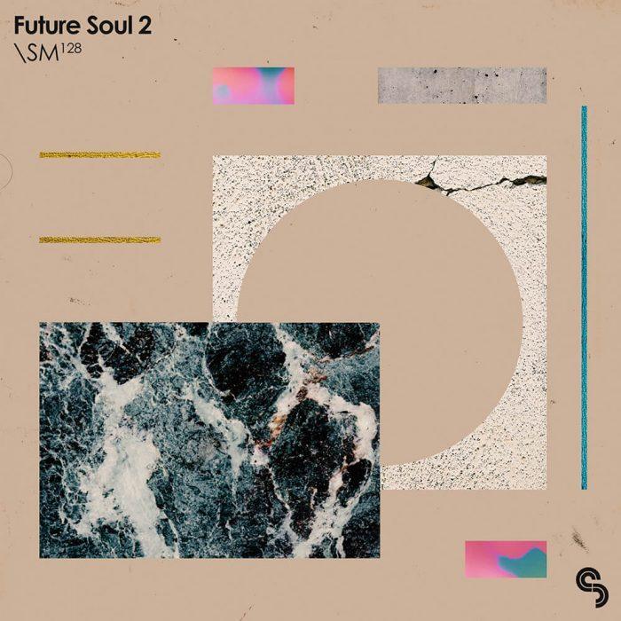 Sample Magic Future Soul 2