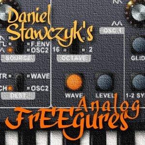 Analog Freegures Stawczyk