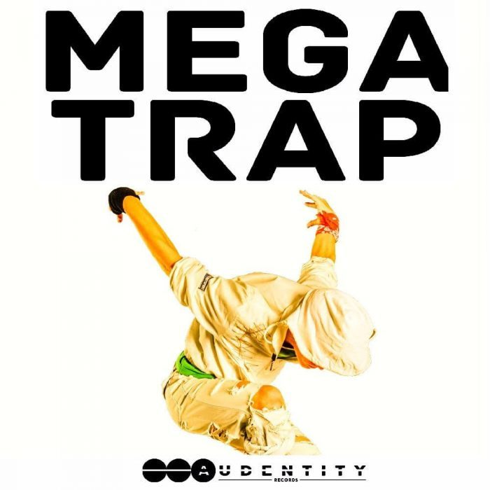 Audentity Mega Trap