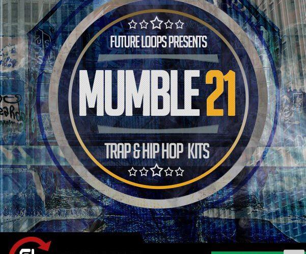 Future Loops Mumble 21