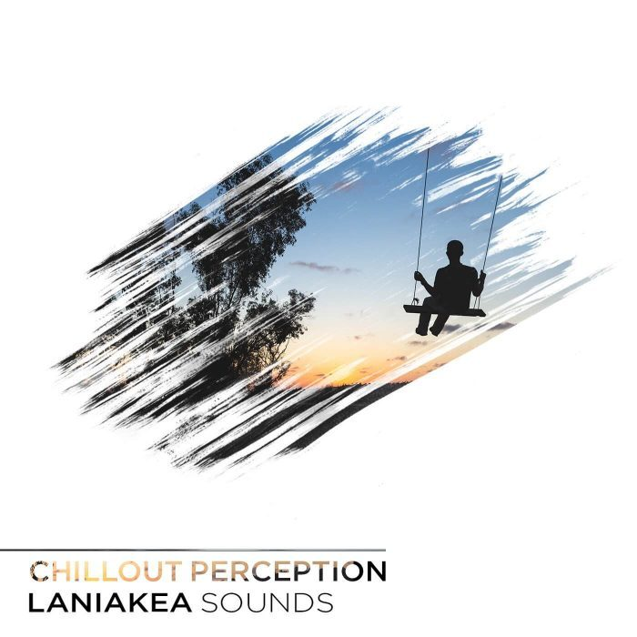 Laniakea Sounds Chillout Perception
