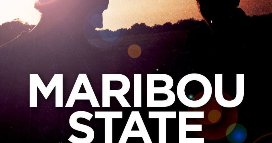 Loopmasters Maribou State Organic Synthetic