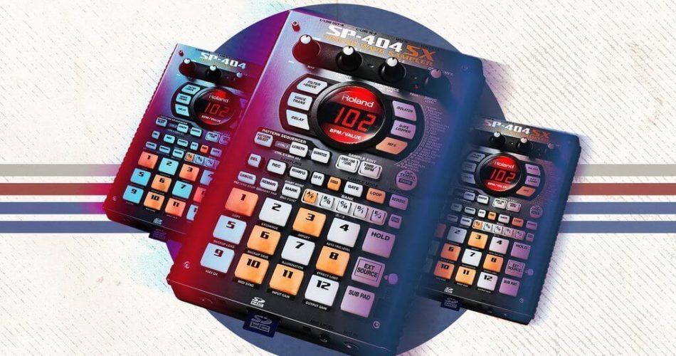 MSXII Sound Design LoFi Melodics!