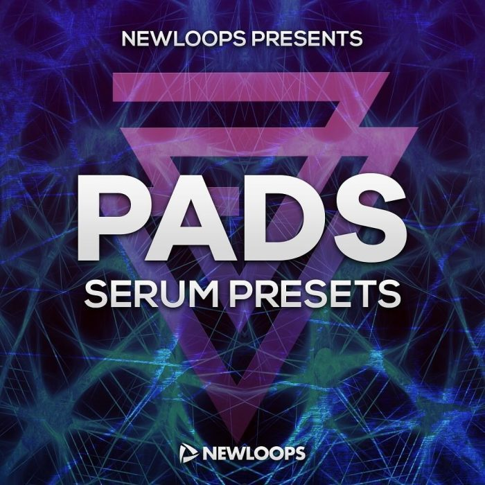 New Loops Serum Pads