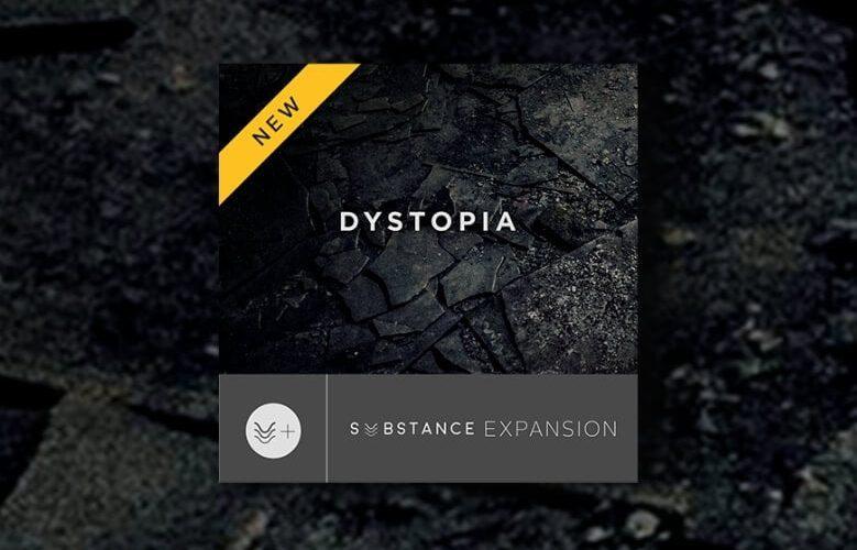 Output Dystopia